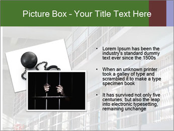 0000080081 PowerPoint Templates - Slide 20