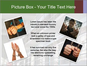 0000080081 PowerPoint Templates - Slide 24