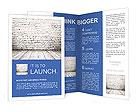 0000080082 Brochure Templates