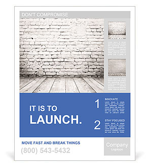 0000080082 Poster Template