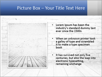 0000080082 PowerPoint Templates - Slide 13