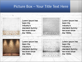 0000080082 PowerPoint Templates - Slide 14