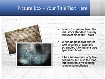 0000080082 PowerPoint Templates - Slide 20
