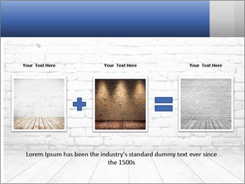 0000080082 PowerPoint Template - Slide 22