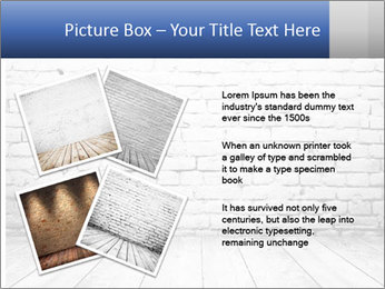 0000080082 PowerPoint Template - Slide 23