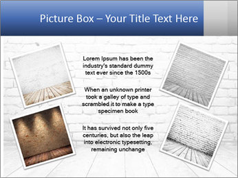0000080082 PowerPoint Templates - Slide 24