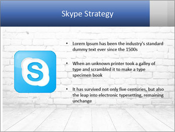 0000080082 PowerPoint Template - Slide 8