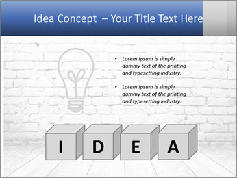 0000080082 PowerPoint Templates - Slide 80