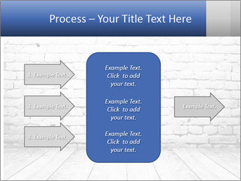 0000080082 PowerPoint Template - Slide 85