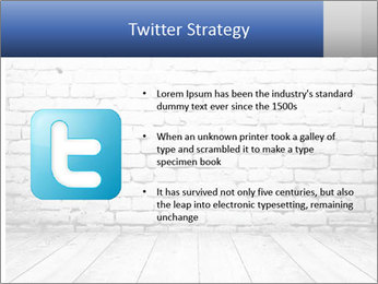 0000080082 PowerPoint Template - Slide 9