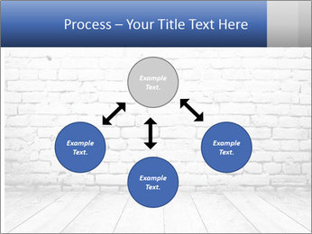 0000080082 PowerPoint Templates - Slide 91