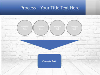 0000080082 PowerPoint Template - Slide 93