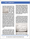 0000080082 Word Templates - Page 3