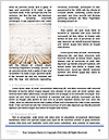 0000080082 Word Templates - Page 4