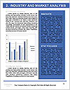 0000080082 Word Templates - Page 6