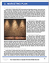 0000080082 Word Templates - Page 8