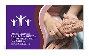0000080083 Business Card Templates