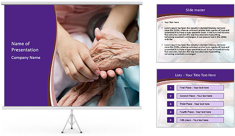 0000080083 PowerPoint Template
