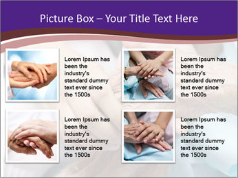 0000080083 PowerPoint Template - Slide 14