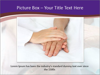 0000080083 PowerPoint Template - Slide 15