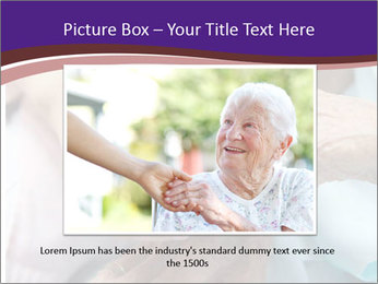 0000080083 PowerPoint Template - Slide 16