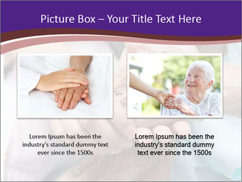 0000080083 PowerPoint Template - Slide 18