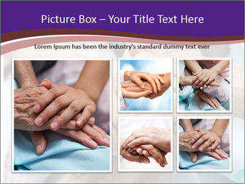 0000080083 PowerPoint Template - Slide 19