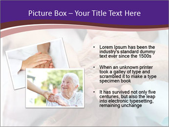 0000080083 PowerPoint Template - Slide 20