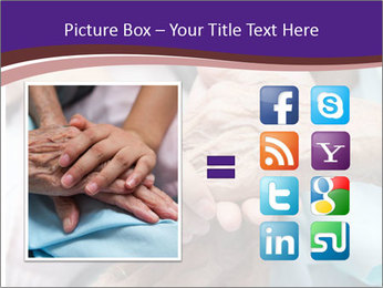 0000080083 PowerPoint Template - Slide 21