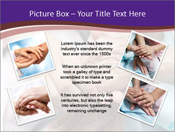 0000080083 PowerPoint Template - Slide 24