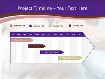 0000080083 PowerPoint Templates - Slide 25