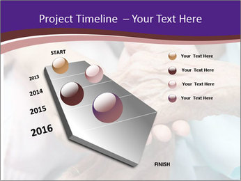 0000080083 PowerPoint Template - Slide 26