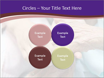 0000080083 PowerPoint Template - Slide 38