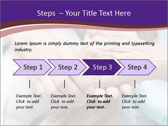 0000080083 PowerPoint Templates - Slide 4