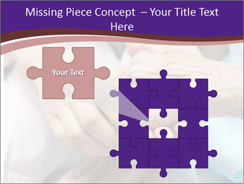 0000080083 PowerPoint Template - Slide 45