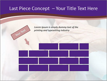 0000080083 PowerPoint Template - Slide 46