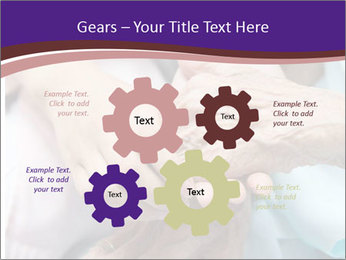 0000080083 PowerPoint Template - Slide 47