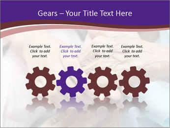 0000080083 PowerPoint Template - Slide 48