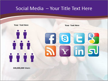 0000080083 PowerPoint Template - Slide 5