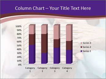 0000080083 PowerPoint Templates - Slide 50