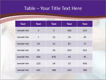 0000080083 PowerPoint Template - Slide 55