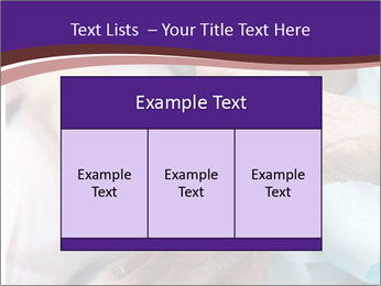 0000080083 PowerPoint Template - Slide 59