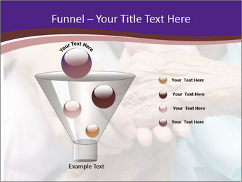 0000080083 PowerPoint Template - Slide 63