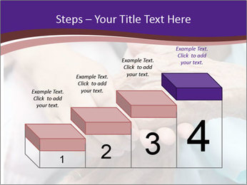0000080083 PowerPoint Template - Slide 64