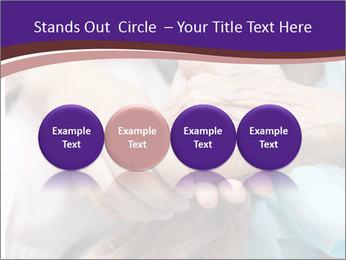 0000080083 PowerPoint Templates - Slide 76