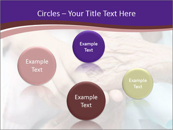 0000080083 PowerPoint Template - Slide 77