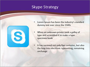 0000080083 PowerPoint Template - Slide 8