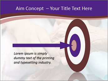 0000080083 PowerPoint Template - Slide 83