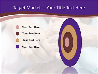 0000080083 PowerPoint Template - Slide 84
