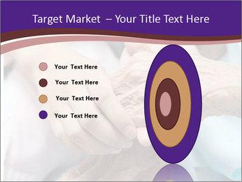 0000080083 PowerPoint Templates - Slide 84